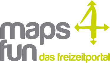 www.maps4fun.eu