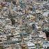Exarchia in Athen: Linkes Treiben abseits der Akropolis