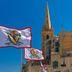 Nicht staatlicher Beobachter: Malteserorden
