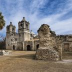Zurück zur Übersicht San Antonio