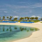 Norwegian Cruise Line: Mit Great Stirrup Cay fing alles an