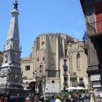 Süditalien - Neapel.JPG