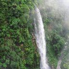 Coomera Falls