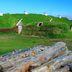 Erste Welterbestätten: L'Anse aux Meadows und Nahanni National Park Reserve