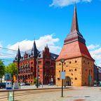 Zurück zur Bilderübersicht Rostock
