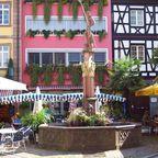 Offenburger City