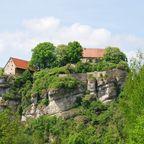 Zurück zur Bilderübersicht Bayern