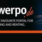 Swerpo Logo