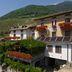 Alta Villa
