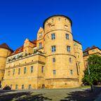 Landesmuseum Stuttgart