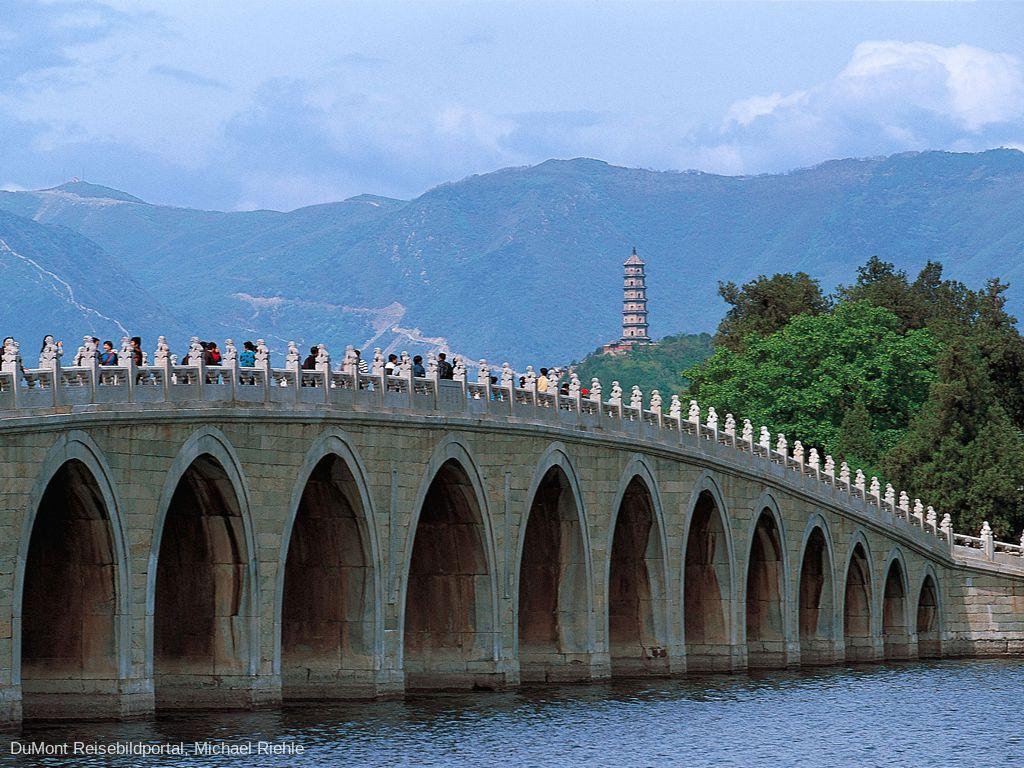 Shiqikong Qiao