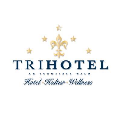 TRIHOTEL Rostock - Ihr First-Class-Superior Wellness- & Tagungshotel an der Ostsee