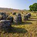 Thong Hay Hin - Ebene der Steinkrüge