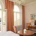Romantik Hotel Esplanade, Seebad Heringsdorf / Usedom