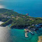 Tremiti-Inseln