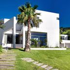 CUBE Guest House in Hout Bay