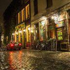 Zurück zur Bilderübersicht Flandern