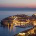 Dubrovnik im Winter: Unterhaltung, Kultur und tolle Gastro