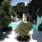 César Manrique Haus, Lanzarote