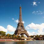Paris - Parc des Princes