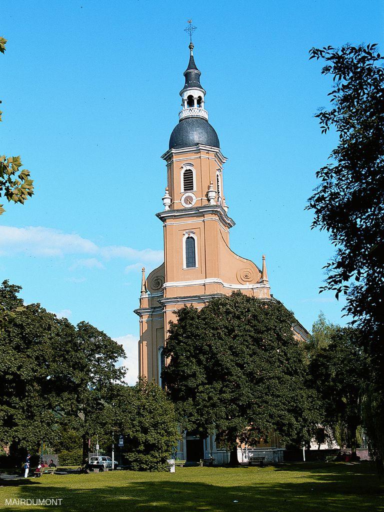 Sankt Paulin