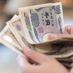 Der Währungsrechner hilft beim genauen Kalkulieren