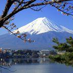 Zurück zur Bilderübersicht Japan