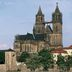 Dom Sankt Mauritius und Katharina