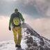 Platz 3 der günstigsten Skiorte in Österreich: Wilder Kaiser