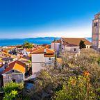 Rijeka 2020: Vom Seeräubernest zur Stadt der Habsburger