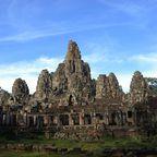 Zurück zur Bilderübersicht Kambodscha