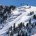 Platz 2 der günstigsten Skiorte in Österreich: Mayrhofen