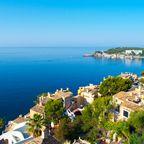 Zurück zur Bilderübersicht Mallorca