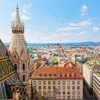 Welterbe in Gefahr: Altstadt von Wien