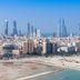 Platz 1: Bahrain – dank Riesenschritten an die Spitze