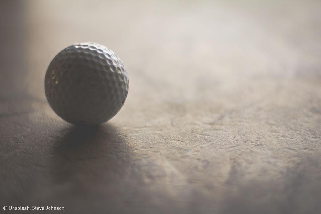 Golfclub Hellengerst