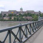 Ungarn-Budapest-Freiheitsbrücke-Sommer05.JPG