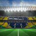 FIFA-Weltrangliste, Platz 2: Brasilien