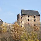 Ritterburg Schweinhausburg