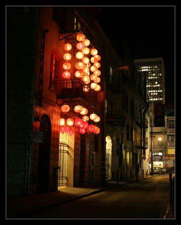 china.town.san.francisco