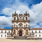 Kloster Alcobaça