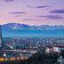 Turin war gleich mehrmals Hauptstadt