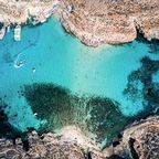 Zurück zur Übersicht Malta