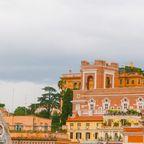 Das Centro storico
