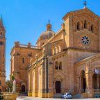 Basilika ta' Pinu