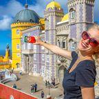 Die 10 besten Länder für Auswanderer #6 Portugal