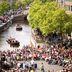 Dorfleben, Segelschiffe, Poeten und Musik – Leeuwarden feiert die Vielfalt