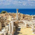 Zeitzeugen des Byzantinischen Reiches