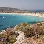 Zurück zur Bilderübersicht Halbinsel Peloponnes