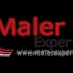 Logo Malerexperten